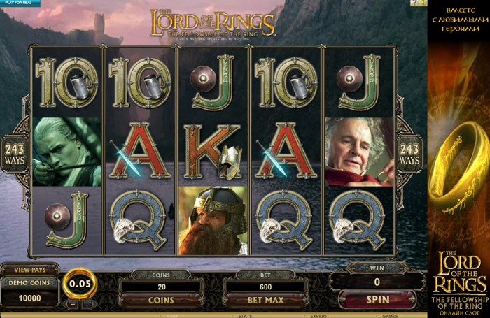 online casino lastschrift lord of
